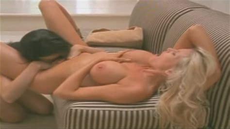 Nichole Hiltz Nue Dans The Best Sex Ever