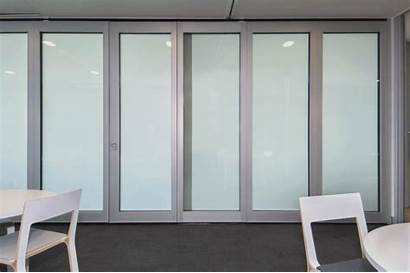 Operable Delaney Glass Walls Switch Gillis Lawyers
