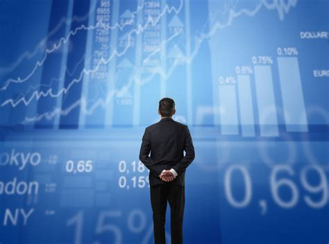 Castleman Consulting  Finance  Castleman Consulting