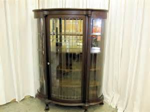antique china cabinets for sale antique furniture