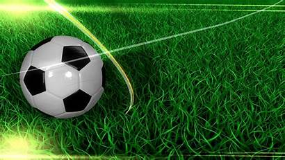 Soccer Background Backgrounds Sports Ipad Cool Wallpapers