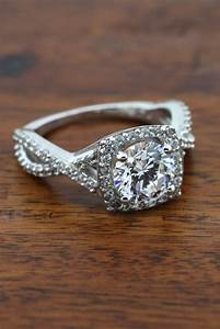 10 best images about the ring on pinterest halo wedding With nexus wedding rings
