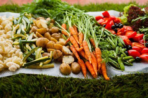 eco cuisine thionville eco cuisine fabulous autre eco cuisine design with eco