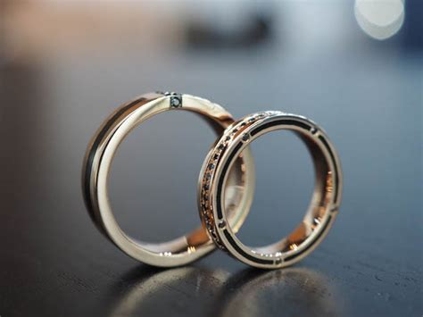 custom made wedding ring malaysia eumayco