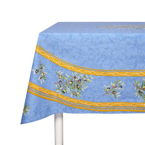 1000+ Images About Colourful French Tablecloths From