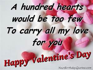 Happy Heart Quotes And Sayings. QuotesGram