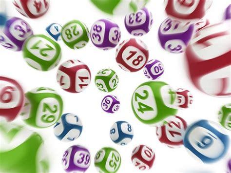 Qual é o seu número da sorte e o que isso significa? | Quizur
