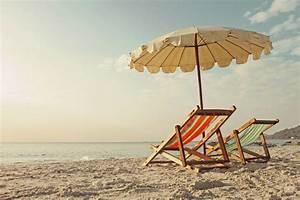 Urlaubszeit So Macht Ihr Auch Euer Zuhause Urlaubsfit