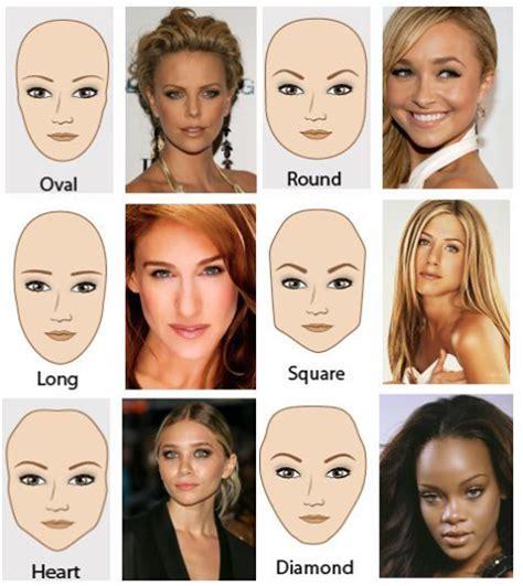 los peinados que m 225 s nos favorecen seg 250 n nuestro rostro el attelier magazine