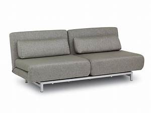 king furniture sofa beds sydney infosofaco With sofa king couches