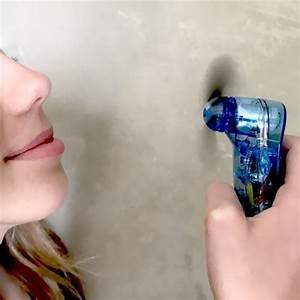 Mini Ventilateur De Poche : gadget pratique mini ventilateur de poche 3 50 ~ Dailycaller-alerts.com Idées de Décoration