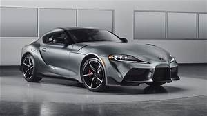 1989 Toyota Supra Service Shop Repair Manual Set Oem Service Manual And The Wiring Diagrams Manualthe Service Manual Covers The Chassisbodyelectricalenginespec