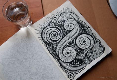 drawing loop digital