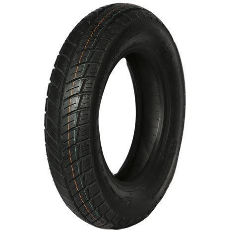 Michelin City Pro 90 100 R 10 Rear Two Wheeler Tyre Prices