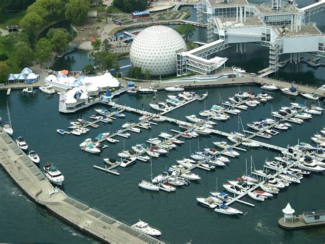 house plans for free ontario place theme park