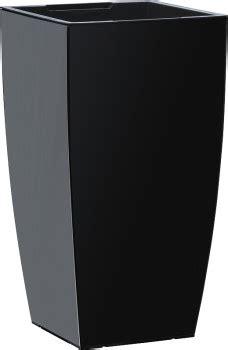 emsa tortenbutler eckig emsa casa brilliant 30 x 30 x 57 cm pflanzk 252 bel blumentopf preisvergleich preise bei idealo de