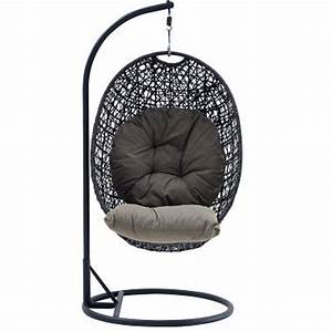 Exciting Ideas for Patio Furniture Beliani Blog