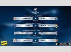 Jadwal Bola Hari Ini di TV AFC Cup, 16 Besar Liga