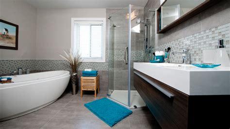 simulation chambre ikea meuble salle de bain a poser pas cher maison devis à