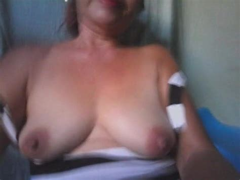 Mature 59 Year Old Filipino Fucking For Me On Cam Porn Dc