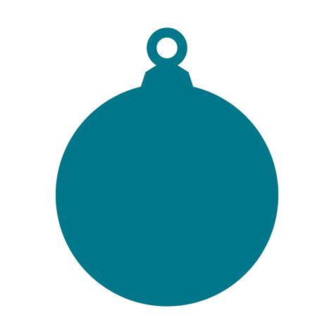 images of christmas ornaments clearance wholesale