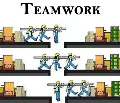 Teamwork Meme - best teamwork awesome pics funny pics pics story