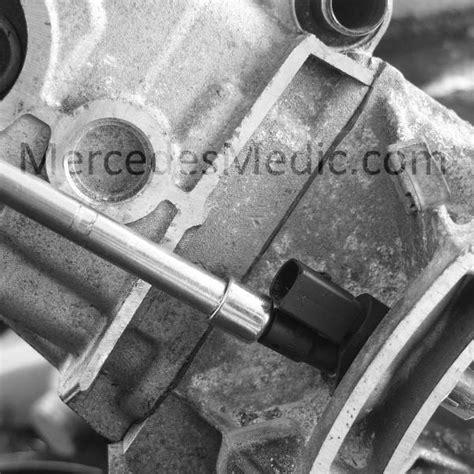 3 8 diagram engine chrysler sensor 2001crank wiring