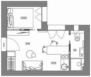 Appartement Saint Mand U00e9   20 M2 Optimis U00e9s