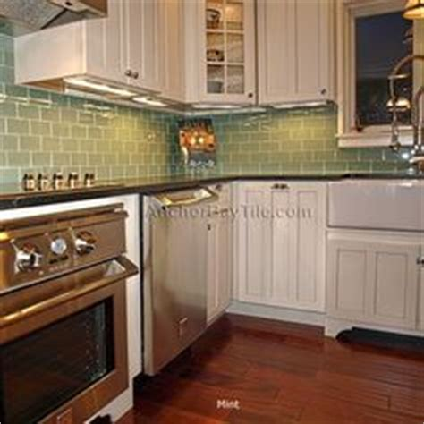 picture of cabinet in the kitchen batik patchwork beige tile kitchen tiles 9097