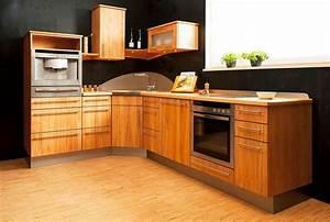 Cuisine En Teck : cuisines en bois massif au maroc acheter des cuisines en ~ Edinachiropracticcenter.com Idées de Décoration