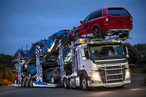 Car Transport Service by Transporting Cars Loadaza Auto Transport
