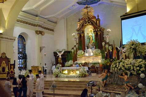 feast   immaculate conception catholics cultures