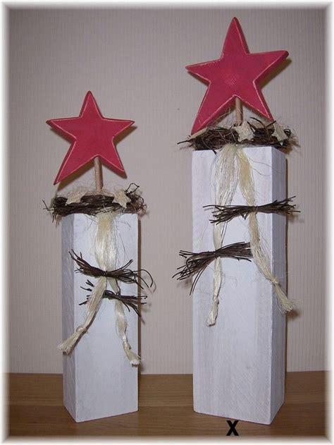 weihnachtsdeko aus holz vorlagen die 25 besten ideen zu engel aus holz auf engel aus holzscheit brennholz buche und