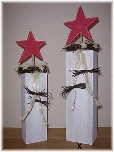 Holz Basteln Weihnachten : 25 einzigartige engel aus holz ideen auf pinterest basteln weihnachten holz engel styropor ~ Orissabook.com Haus und Dekorationen