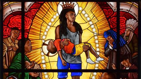 what is a european comforter kehinde wiley reimagines portraits because 39 if black