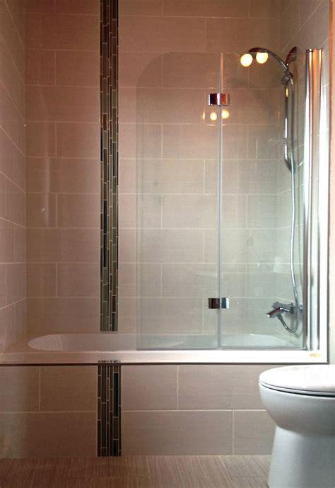 renovation salle de bain lyon r 233 novation salle de bain lyon 20170923111312 tiawuk