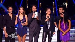 Delai De Remboursement Prime Conversion : news danse avec les stars danse avec les stars 4 conditions de remboursement relatives l ~ Maxctalentgroup.com Avis de Voitures