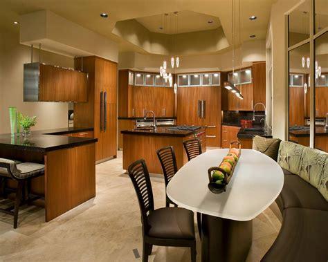 23+ Asian Kitchen Designs Decorative Ideas Design