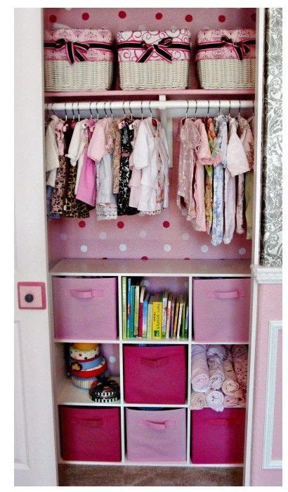 17 best images about our princess closet on