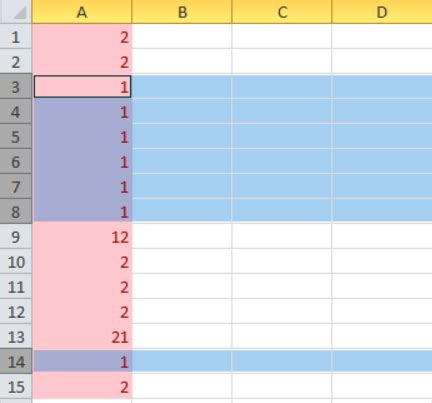vba delete remove rows from a specific worksheet in