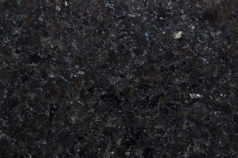 Black Pearl Granit 27 best black pearl granite countertops design ideas