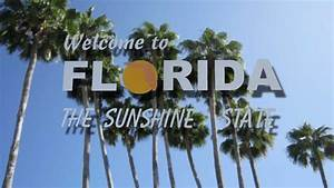 Pros And Cons Of Living In Florida Should I Move There