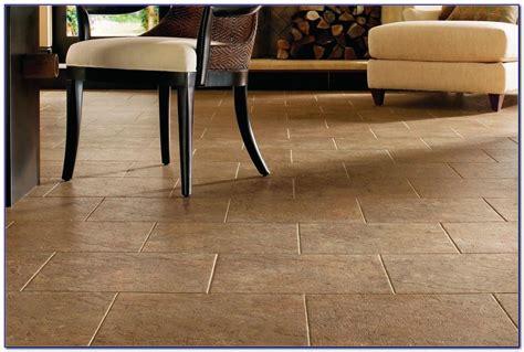 armstrong luxury vinyl tile armstrong luxury vinyl tile alterna tiles home design