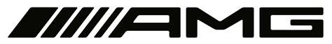 mercedes amg logo file amg logo svg wikimedia commons