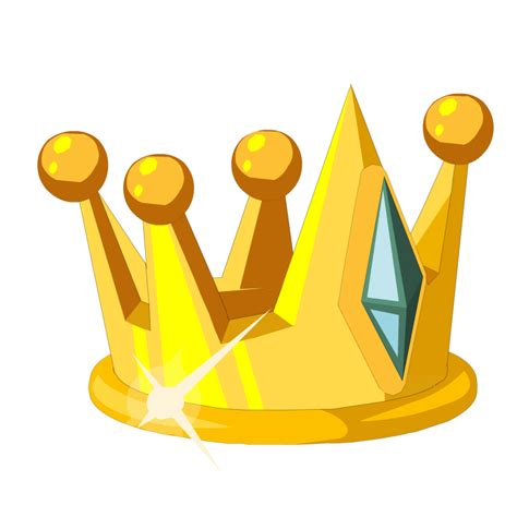 king crown pictures   clip art  clip art  clipart library