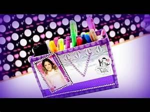 Violetta Sachen Bestellen : violetta stiftebox b rozubeh r ~ A.2002-acura-tl-radio.info Haus und Dekorationen
