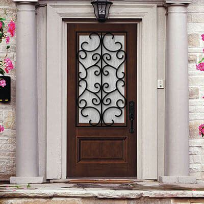 Home Depot Exterior Design by 27 Beautiful Exterior Doors And Windows Design Ideas