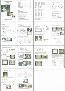 Bauanleitung Für Vogelhaus : vogelhaus bauplan swalif ~ Michelbontemps.com Haus und Dekorationen