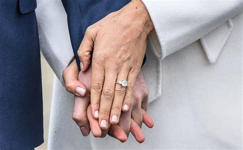 Meghan Markle's Engagement Ring Cost Here's What To Know. Engagement Chicago Engagement Rings. Stainless Rings. Mounted Engagement Rings. 3 Stone Wedding Rings. Criss Cross Rings. Danish Wedding Rings. Topaz Birthstone Wedding Rings. Dark Purple Wedding Rings