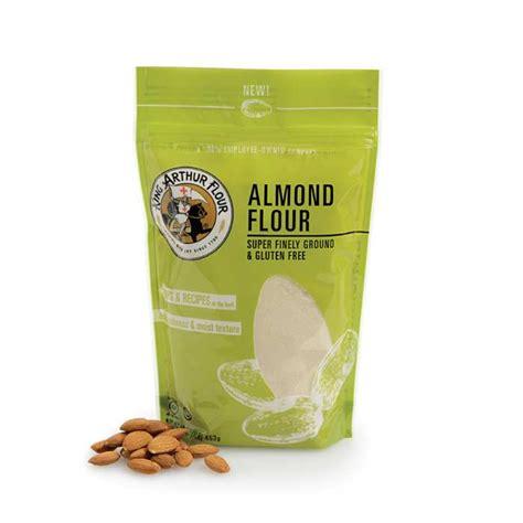 almond meal almond flour 1 lb